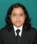 Swati Shikha