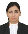 Neha Pamnani