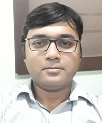Rajan Prakash