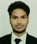 Raj Deepak Chaudhary