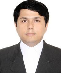 Subhash Kumar Anand