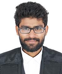 Shubham Jhajharia