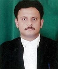 Dhananjay Srivastava