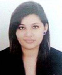 Pratibha Singh