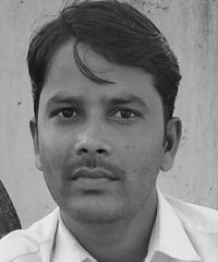 Shaikh Pirpasha Ajamoddin