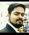 Abhinav Srivastava