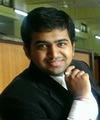 Ujwal Rajan Phasate