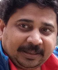 Pranay Kumar Sinha