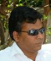 Mohd Abdul Gaffar