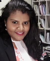 Koushalya Pattan