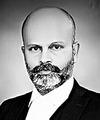 Anil K Sagar