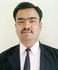Taslim-ul Hoque