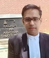 Rahul Sachdeva