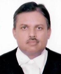 Madhup Kumar