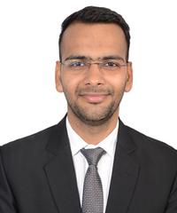 Tarun Singhvi