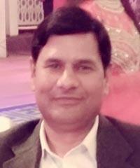 Choudhary Kunwar Pal Singh