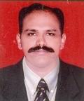 Willson Vasant Gaikwad