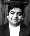 Arihant Nahar