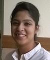 Dishari Chakrabarti