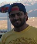 Saurav Khullar