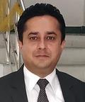 Saurav Mahajan