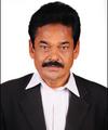 Madhava Raju S