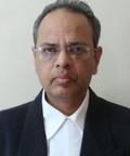 Girish Bhambhani