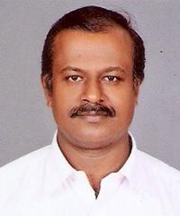 Ajay N S