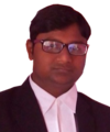 Atul D Suryavanshi