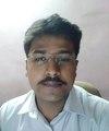 Prerit Goyal