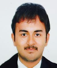 Nimit Shukla