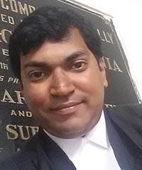 Vadali Aditya
