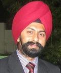 Nonu Khera