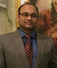 Uzmi Jamil Husain