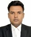 Junaid Ali Khan