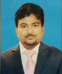 Jaydeep Mandal