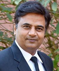 Mukesh Kayath