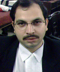 Kunaljit Bhattacharjee
