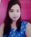 Deepali Parag Swamy