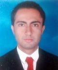 Jayesh Khesvani
