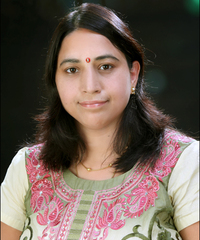 Neel Kamal Jain