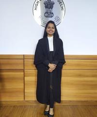 Surbhi Saxena