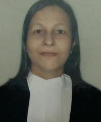 Sunita Bafna