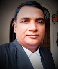 R K Shukla