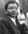Shiladitya Barma