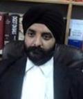 Harmeet Singh