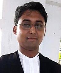 Sudip Kumar Paul