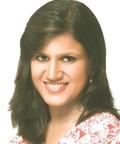 Tanu Priya Gupta