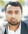Mohammed Mujeeb