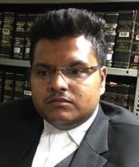 Divyanshu Sarswat
